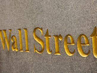 cours de droit bancaire, droit financier, droit immobilier